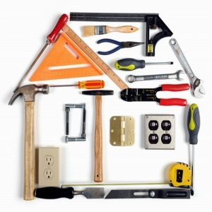 Tools & Home Improvement