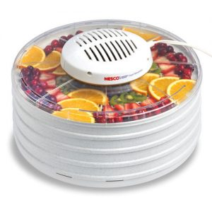 Best Excalibur Food Dehydrator For Herbs