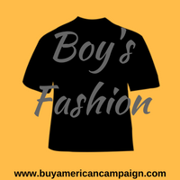 american made boys clothing