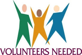 volunteer5