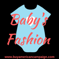 american made baby clothes