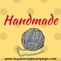 made in usa handmade products