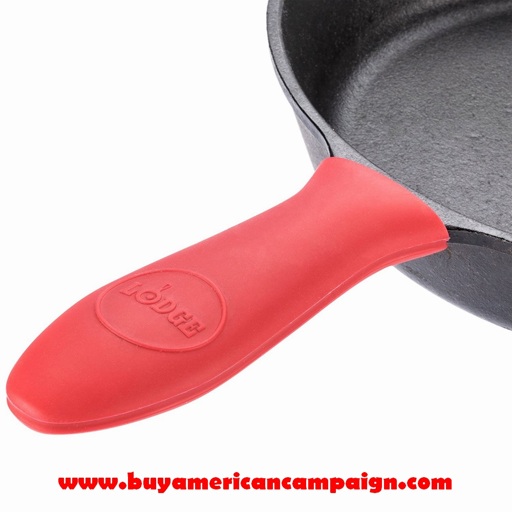 best cast iron cookware