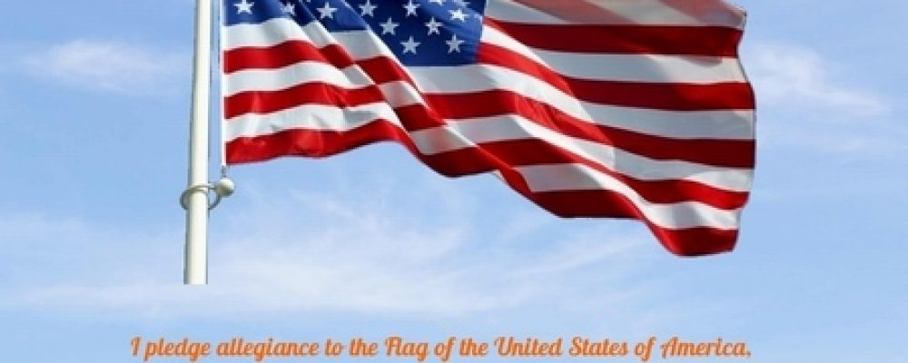 The Best American Flags – Made In The USA