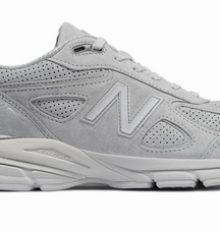 The Best Running Shoes For Men – Made In The USA
