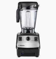 Vitamix 5300 Blender Series