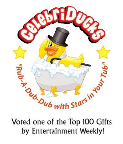 CelebriDucks