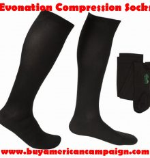 Evonation Compression Socks