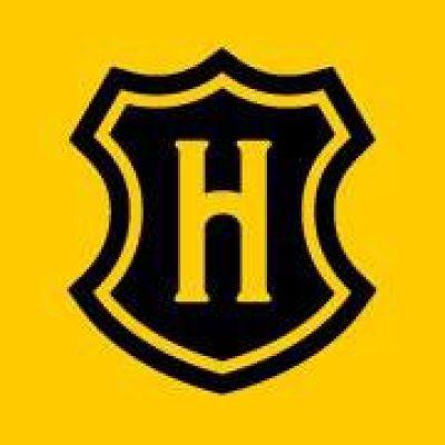 J.W. Hulme Co