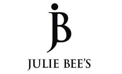 Julie Bee's