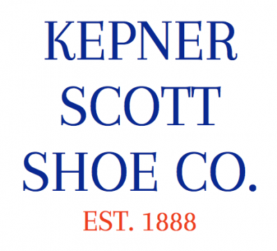 Kepner-Scott Shoe Co