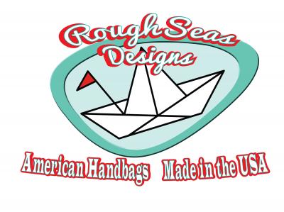 Rough Seas Designs