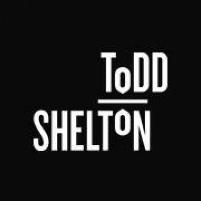 Todd Shelton