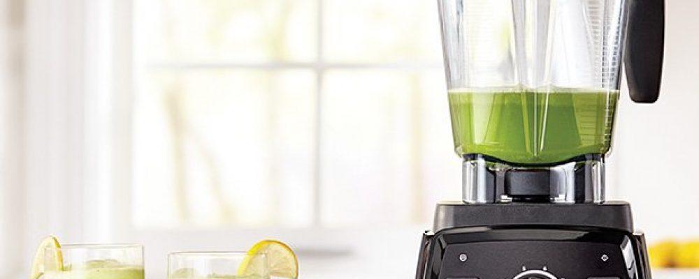 Vitamix Blender 7500 Series