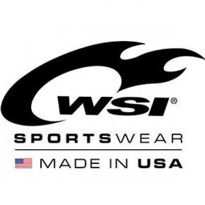 WSI Sports