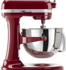Professional 600 Series Kitchenaid Mixer