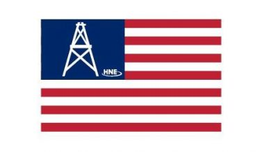 American Oilfield Apparel