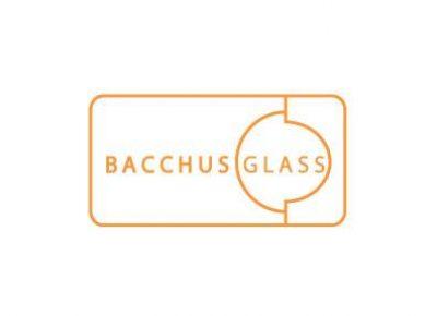 Bacchus Glass