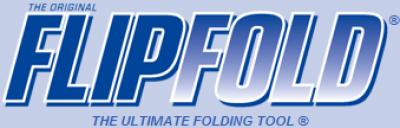 Flip Fold