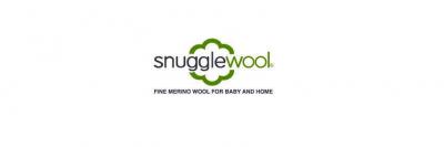 SnuggleWool