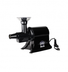 Champion 2000 Household Juicer Review