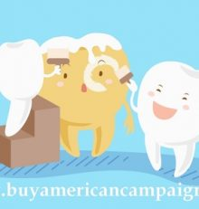 Best Teeth Whitening Products Made In The USA