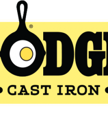 Lodge Cast Iron Products