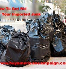 Best Trash Bags For Your Purpose