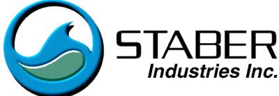 Staber Industries